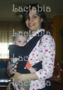 bebé 5m en mei-tai