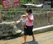Filipinas (foto lacesdews)