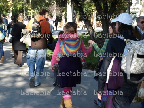 Paseo del Prado 01