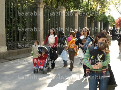 Paseo del Prado 02