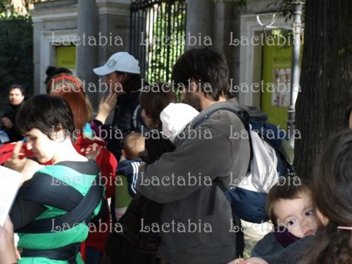 Paseo del Prado 03