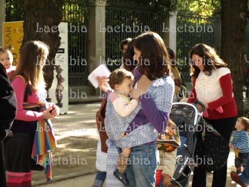 Paseo del Prado 04