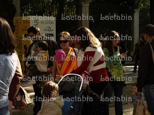 Paseo del Prado 05