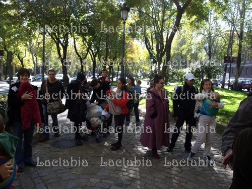 Paseo del Prado 07