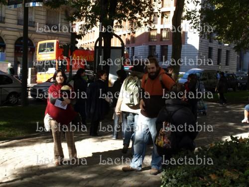 Paseo del Prado 09