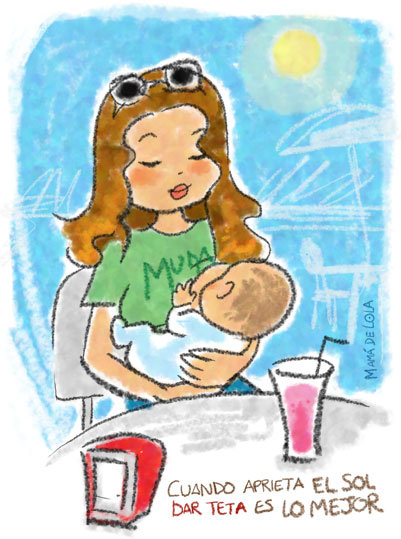 lactancia-
